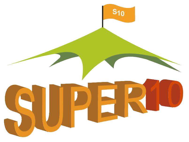Super10 – Canopy Supplier