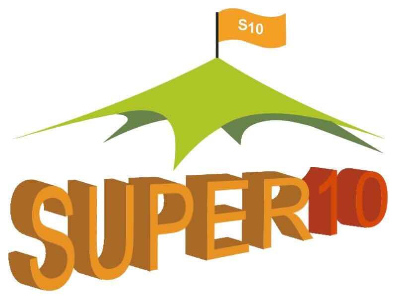 Super10 – Canopy Supplier